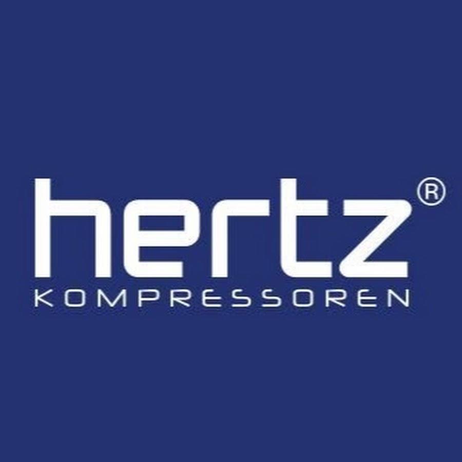 Hertz Kompressoren